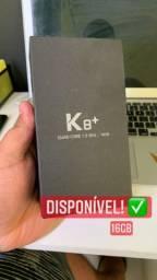 Vendo LG K8+ e GO!5C ( Entrega grátis em Camaçari )