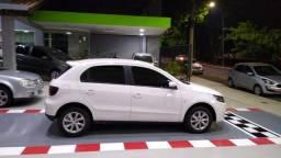 VW - Volkswagen Gol Trend 1.0 4p
