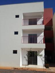 Apartamento alugo