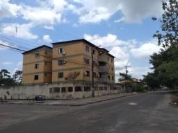 210 mil reais Ap. no Godoi em Castanhal todo mobiliado Financiavél