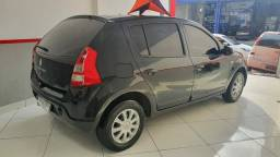 """""""""""Renault sandero expression 2012 ent $$1.000"""""""""""