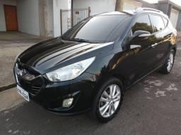 Hyundai IX 35 - 2.0 Gasolina - Automatico - 2011