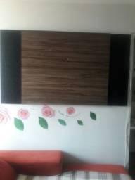 Painel para tv 29 polegadas