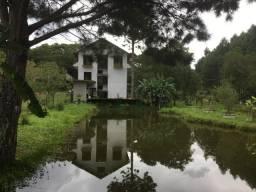 Chácara em Tijucas do sul
