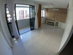 Apartamento 88m2 próximo de tudo na Jatiúca