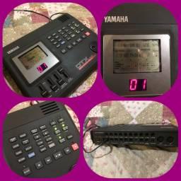 Módulo de Bateria Yamaha DTX 2.0