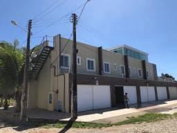 Aluguel Casa Duplex