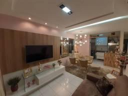 Casa Projetada em condomínio no Itaperi,3 quartos,lazer