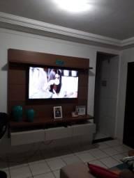 Apartamento 2/4 - Condomínio Elis Regina