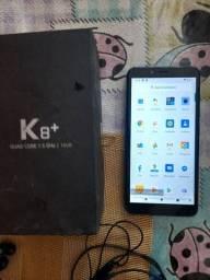 Vendo k8+ WhatsApp *