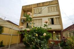 Apartamento à venda com 1 dormitórios em Glória, Porto alegre cod:305446