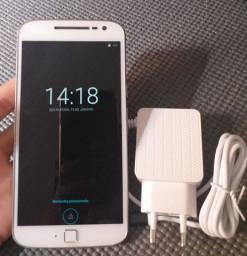 Vendo Celular Moto G4 Plus 32GB