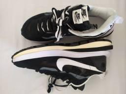Tênis Nike Sakai waffle