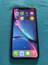 iPhone XR 128GB Barato(Leia o anúncio)Desconto a vista
