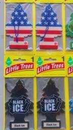 Little trees Aromatisador de carros
