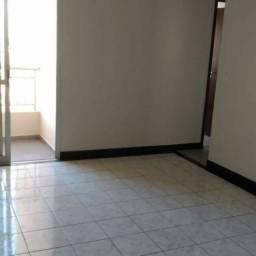 Edf Porto Belo na Apinages.  3/4 R$ 280mil