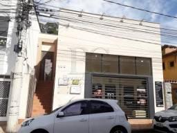 Escritório para alugar em Centro, Pocos de caldas cod:L77501