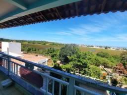 Apartamento para Locação em Guarapari, Perocão, 3 dormitórios, 1 suíte, 2 banheiros, 6 vag