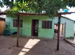 Casa de condomínio à venda com 2 dormitórios em Guanandi, Campo grande cod:BR2CS12369