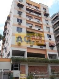 Título do anúncio: Apartamento para alugar com 2 dormitórios em Praça seca, Rio de janeiro cod:VV1986