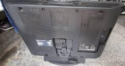 TV Sony LCD 32 polegadas HD. Entrada HDMI (Bem conservada. Sem defeito