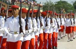 Colégio Militar PREPARATÓRIO