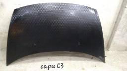 Capu C3