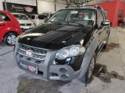 FIAT STRADA ADVENTURE LOCKER CE 1.8 16V FLEX