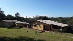 Sítio com 3297m², 4 quartos, canil de 60m², o Parque Eldorado, Eldorado do Sul-RS