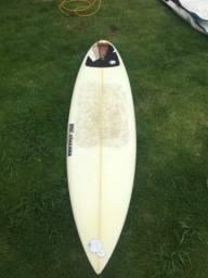 Prancha de surf 6,2 - Eric Arakawa