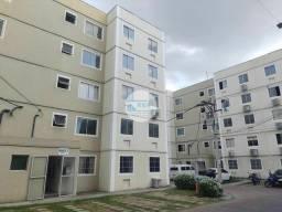 Apartamento   2  quartos  com vaga, condomínio  com  lazer  completo !