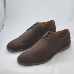 Sapato Reserva marrom