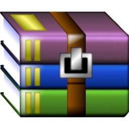 Winrar 6 | Compactador e Descompactador de Dados