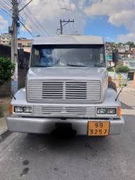 Mb1630 ano 98