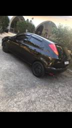 Ford Focus 2004 - 1.6 - GNV