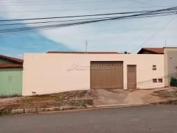 Casa para alugar com 3 dormitórios em Vila brasília, Aparecida de goiânia cod:15581905