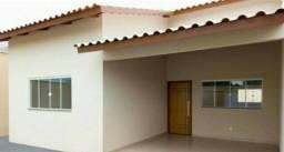 Casa 2 Quartos em novo México