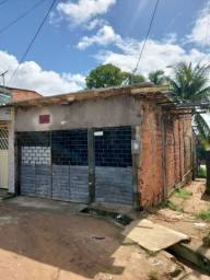 Vendo Casa no Benedito Bentes 2
