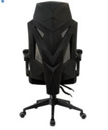 Cadeira Gamer Zermatt Conforsit New 4912 (NOVA)