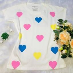 Taty Bella T-Shirts