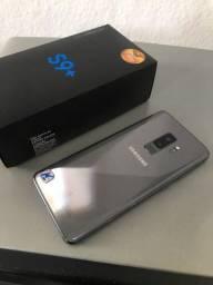 S9 Plus LEIA