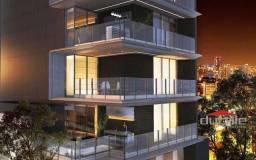 MOBILIADO! Apartamento para aluguel 2 quarto(s) todo mobiliado na praia do canto vitória