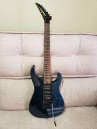Vendo guitarra Jackson JDR 96