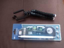 Levelpro3 laser luatek lv-03