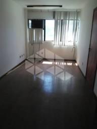 Escritório para alugar com 1 dormitórios em , cod:I-034558