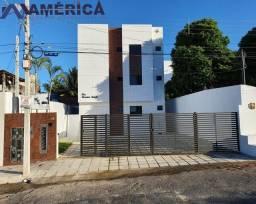 Título do anúncio: APARTAMENTO RESIDENCIAL em JOÃO PESSOA - PB, PORTAL DO SOL