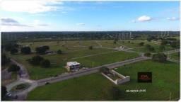 "Título do anúncio: Reserva Camará - A 6km da BR 116 §§"""