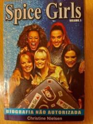Biografia spcie girls