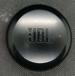 JBL fone bluetooth