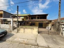 Título do anúncio: Imobiliária Nova Aliança!!! Oportunidade Casa 3 Quartos na Rua Minas Gerais em Muriqui